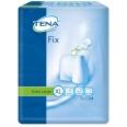 TENA Fix Fixierhosen XL
