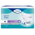 TENA Flex Maxi M