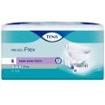TENA Flex Maxi S
