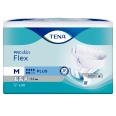 TENA Flex Plus M