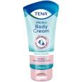 TENA Skin Cream
