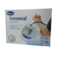Tensoval® comfort Blutdruckmessgerät 32-42 cm