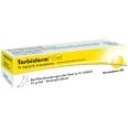 Terbiderm® Gel