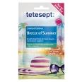 tetesept® Breeze of Summer Badesalz