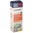 tetesept® Gelenk & Muskel Bad