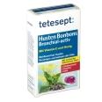 tetesept® Hustenbonbons Bronchial-activ