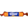 Tex-Schmelz® Traubenzucker Orange