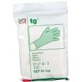 tg® Handschuhe klein Gr. 6-7