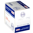 THEOPHYLLIN HEXAL 200 mg