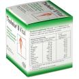 Thohelur® II Vital