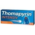 Thomapyrin® INTENSIV