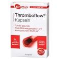 Thromboflow® Kapseln