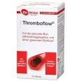 Thromboflow® Sticks