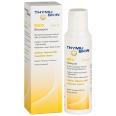 Thymuskin® MED Shampoo