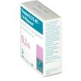 TIMOLOL 0,1% AT 1A Pharma
