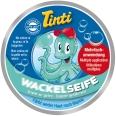 Tinti Wackelseife