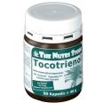 Tocotrienol