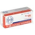 TOLPERISON HEXAL 50 mg