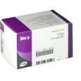 TOLTERODIN Pfizer retard 4 mg