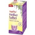 topfitz® Heißer Salbei