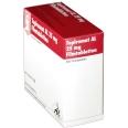 TOPIRAMAT AL 25 mg