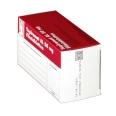 TOPIRAMAT AL 50 mg
