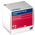 TORASEMID-CT 20 mg
