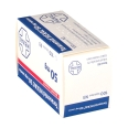 TORASEMID HEXAL 50 mg
