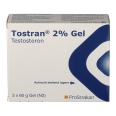 TOSTRAN 2% Gel