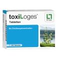toxi-loges® Tabletten