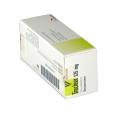 Tracleer 125 mg Filmtabletten
