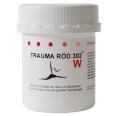 TRAUMA RÖD® 302 W wärmend