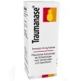 Traumanase Tabletten magensaftresistent
