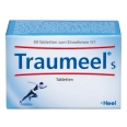 Traumeel® S