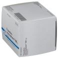 Trazodon neuraxpharm 100 mg Tabletten