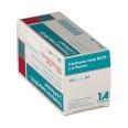 TRIAMTEREN comp. 50/25 1A Pharma Tabletten