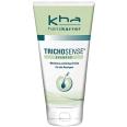 TRICHOSENSE® Shampoo