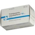 Trimipramin neuraxpharm 50 Tabl.