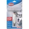 Trixie Carding-Striegel 11 x 15 cm