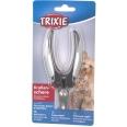 Trixie Krallenschere 12 cm