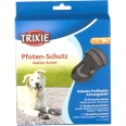 Trixie Pfotenschutz Walker Active L-XL