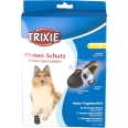 Trixie Pfotenschutz Walker Care Comfort L