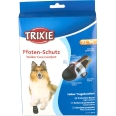 Trixie Pfotenschutz Walker Care Comfort XL