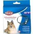 Trixie Schutzhösschen XS schwarz