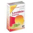 Twardy® Lecithin