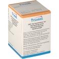 Tysabri 300 mg (20 mg/ml) Infusions-Lösungskonzentrat