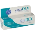 ultraDEX Zahncreme Low Abrasion