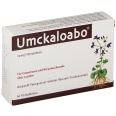 Umckaloabo® 20 mg Filmtabletten