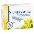 UNEXYM® vital Tabletten