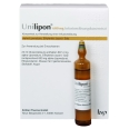 Unilipon® 600 mg Infusionslösungskonzentrat